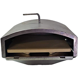 green mountain grills wood