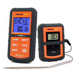 thermopro tp-07