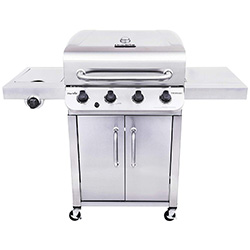 char-broil 463375919