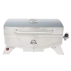 pit boss grills pb100p1