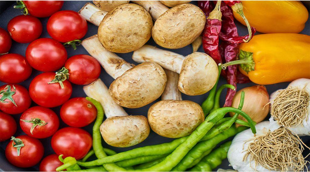 best salad for instant bbq chicken breast