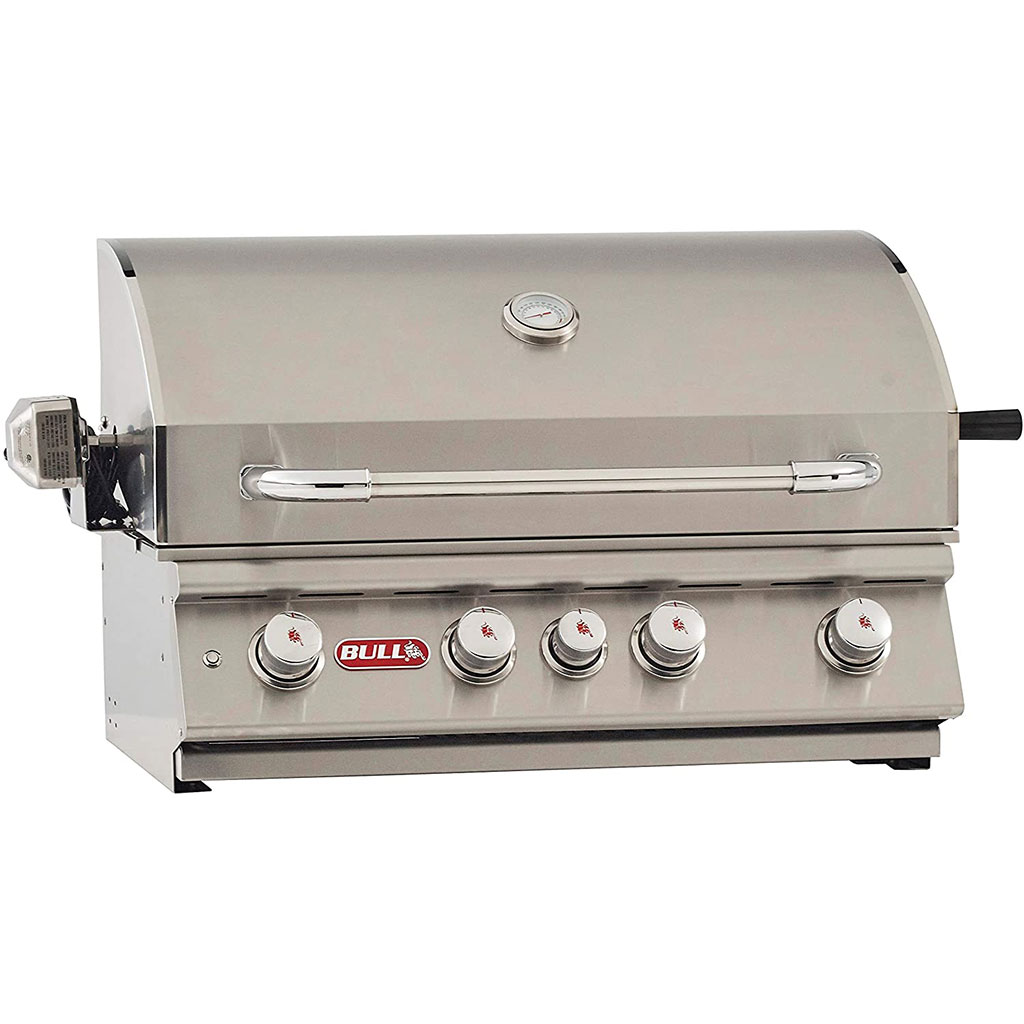 best grill to buy