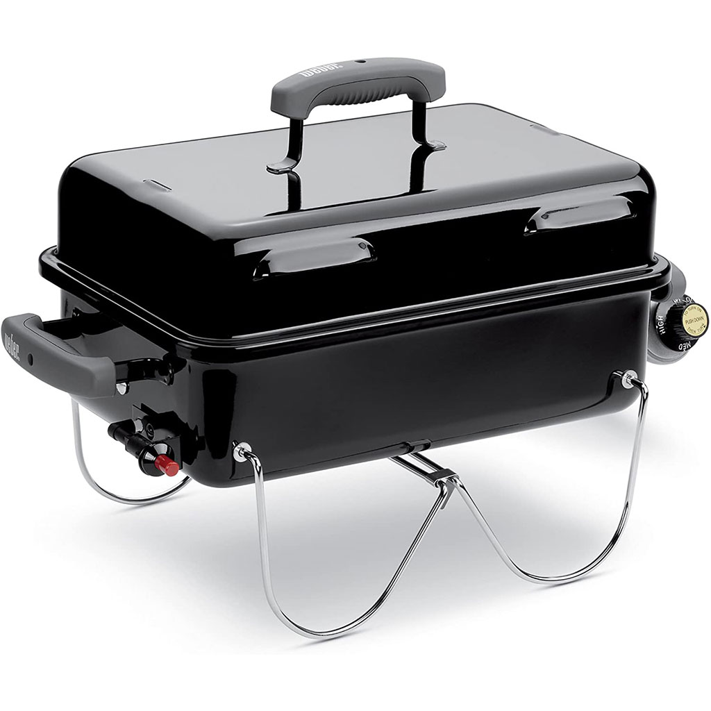 weber 1141001 review