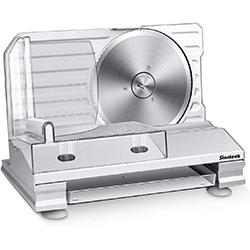 electric food slicer